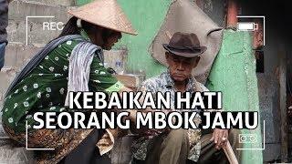 Video JADI MBOK JAMU, AUREL DAPAT KEBAIKAN HATI PEDAGANG PASAR.. MP3, 3GP, MP4, WEBM, AVI, FLV Juli 2019