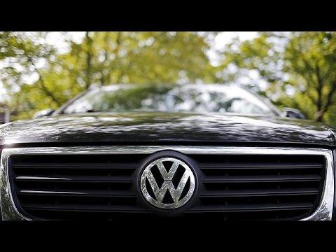 Σκάνδαλο Volkswagen: Μπλόκο στην Ελβετία, επανέλεγχος στο Βέλγιο