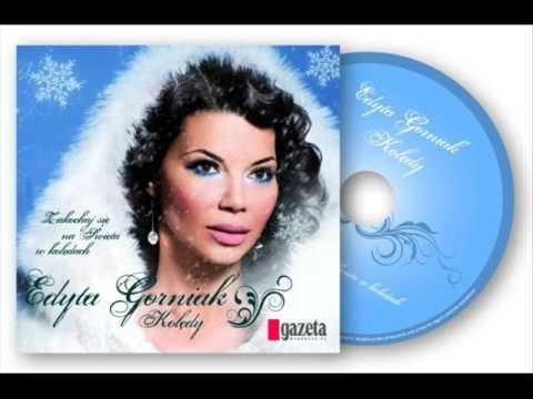 Tekst piosenki Kolęda - Jingle bells po polsku