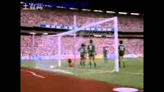 Video QWC 1986 South Korea vs. Indonesia 2-0 (21.07.1985) (re-upload) MP3, 3GP, MP4, WEBM, AVI, FLV Juli 2018