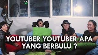 Video Tebak Nama Youtuber MP3, 3GP, MP4, WEBM, AVI, FLV Desember 2018