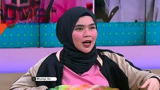 Video RUMPI - Sivia Azizah Keluar Dari Girlband Blink, Dia Langsung Memakai Hijab (28/11/17) Part 3 MP3, 3GP, MP4, WEBM, AVI, FLV September 2018