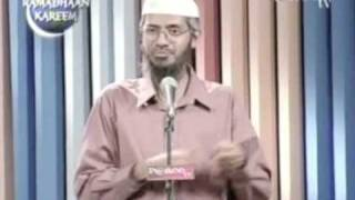 Dare To Ask 03 | An Open Q&A With Dr. Zakir Naik