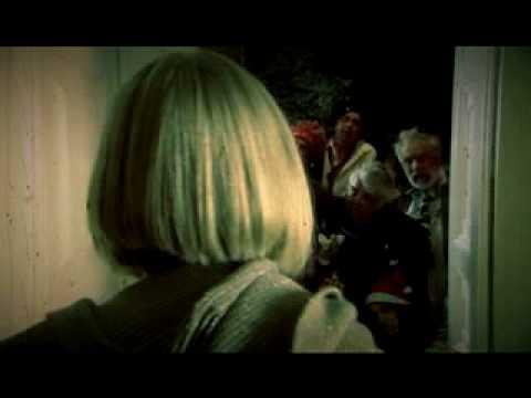 Tekst piosenki McFly - Do ya po polsku
