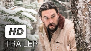 Nonton Braven - Trailer (2018) | Jason Momoa Film Subtitle Indonesia Streaming Movie Download