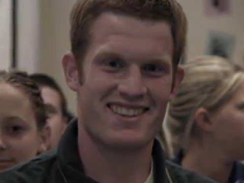 ffa - Played at the first session of the 79th Wisconsin FFA Convention on June 10, 2008, this video paid tribute to the life of the late Matt Anderson, 2006-2007 S...