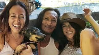 Video Jatuphum Losiri Si Manusia Gua yang Berhasil Kencani Turis-turis Cantik Rusia MP3, 3GP, MP4, WEBM, AVI, FLV Juni 2019