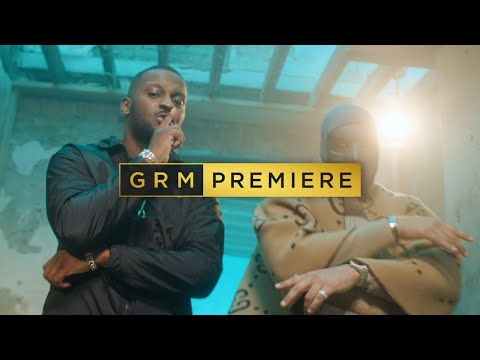 Fastlane Wez x M Huncho – Winning [Music Video] | GRM Daily