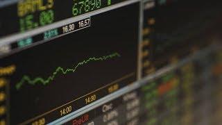 MAIS EM: http://veja.abril.com.br/tveja/ O repórter de economia de VEJA, Marcelo Sakate, analisa o nervosismo com que o mercado financeiro reagiu à crise pol...