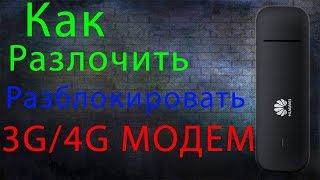 qic5Q_ETeX4