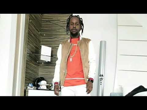 Video Popcaan   Family  offical music video download in MP3, 3GP, MP4, WEBM, AVI, FLV January 2017