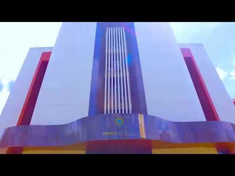 Pioneirismo - Centro Jurídico Ronaldo Cunha Lima