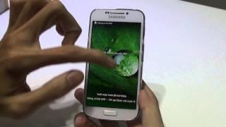 Tinhte.vn -Đập hộp Galaxy S4 Zoom