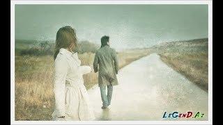 Romantik sevgi şeiri - Sən mənim nəyimə lazımsan daha