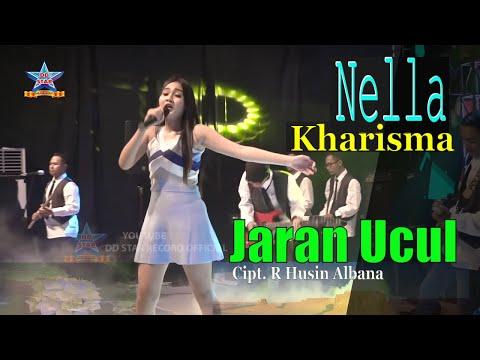 Download Lagu Nella Kharisma - Jaran Ucul [OFFICIAL] Music Video