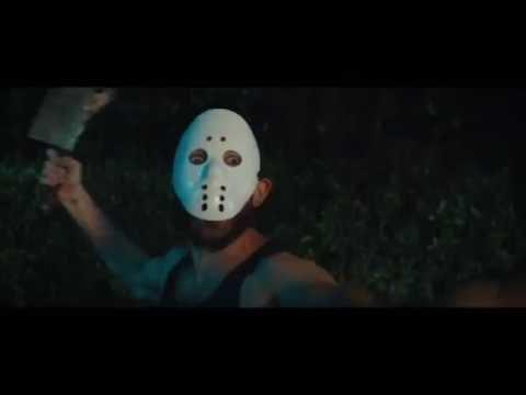 Fear, Inc. (Trailer)