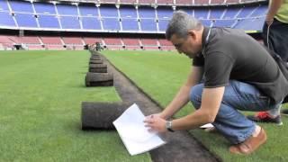Video Camp Nou, Barcelona MP3, 3GP, MP4, WEBM, AVI, FLV Maret 2019