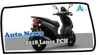 5. LOOK THIS !!! 2018 Lance PCH Chassis Price & Spec