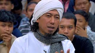 Video KISAH VOKALIS PAS BAND YANG BERHIJRAH | SAHUR SEGERR (13/06/18) MP3, 3GP, MP4, WEBM, AVI, FLV Januari 2019
