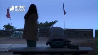 Nonton Nobody S Daughter Haewon Film Subtitle Indonesia Streaming Movie Download