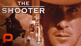Download Video Shooter (Full Movie, TV version) MP3 3GP MP4