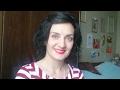Охота Поболтать🌹 Пою по Вашим Заявкам:) video download