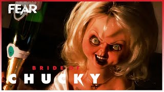 Nonton Bride Of Chucky   Honeymoon In Hell Film Subtitle Indonesia Streaming Movie Download