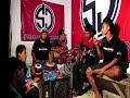 New Dik - Tanjung Mas Ninggal Janji (koplo Gitar Amatiran)