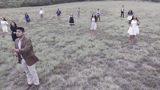 Si mi pueblo - Kidush Hashem (Video Official)