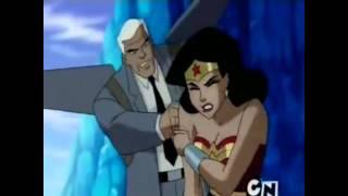 Download Video Wonder Woman Fight 15 MP3 3GP MP4