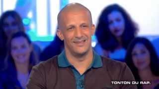 Video Rim'k dans Salut les Terriens [08-09-2012] MP3, 3GP, MP4, WEBM, AVI, FLV Mei 2017