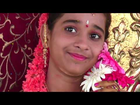 Video edius song project download in MP3, 3GP, MP4, WEBM, AVI, FLV January 2017