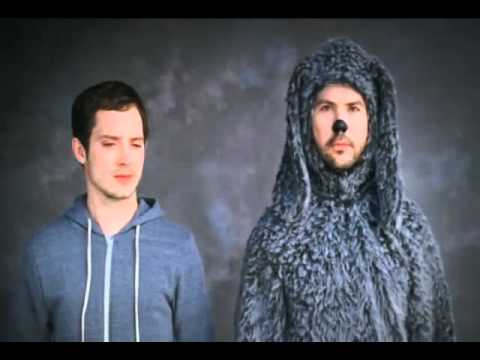 Wilfred Season 2 (Teaser)