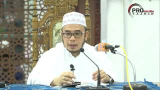 Video Hukum wanita solat di masjid MP3, 3GP, MP4, WEBM, AVI, FLV September 2018