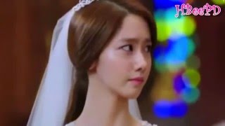 Video My Love Letter (Lee Min Ho, Im Yoona, Kim So Eun) Part 2 MP3, 3GP, MP4, WEBM, AVI, FLV Januari 2018