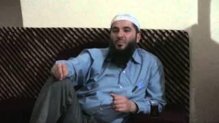 Islamofobat që hulumtojn dhe vrapojn pas gafeve dhe gabimeve të Hoxhallarëve - Hoxhë Muharem Ismaili