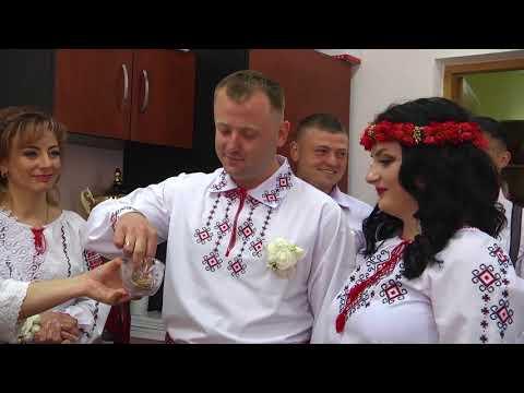 nunта  20.04.2018 Igоr & Diаnа - DomaVideo.Ru