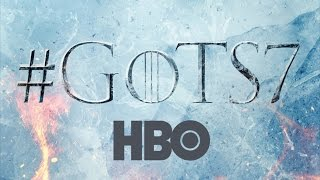 In this video I look into the trailer history for Game of Thrones season 6 and try to predict when Game of Thrones Season 7 trailer will release. I also go into detail ...