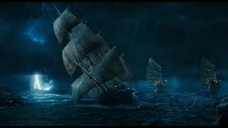 Nonton SS Wonder chased by pirates Film Subtitle Indonesia Streaming Movie Download