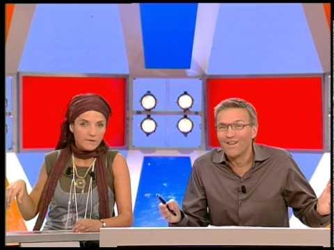 Homosexualité et censure, Marianne Denicourt - On a tout essayé - 29/09/2005