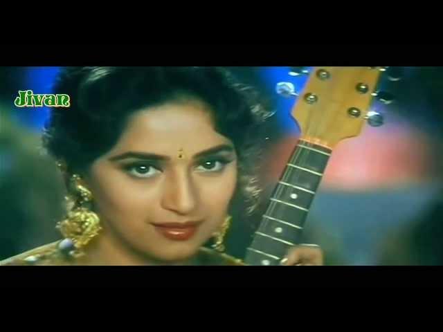 Sanam Hum Aapke Hain 3 Movie In Hindi Hd Free Download