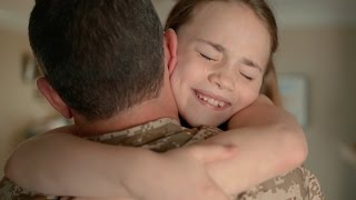 Video Heart Touching Commercials That Will Move You Emotionally! MUST WATCH MP3, 3GP, MP4, WEBM, AVI, FLV Agustus 2018
