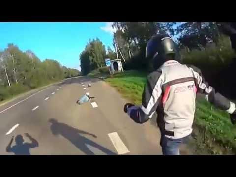 smiertelny-wypadek-bialoruskiego-motocyklisty
