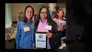 Duggan's Savy Francis named Tradeswoman Of The Year 2020