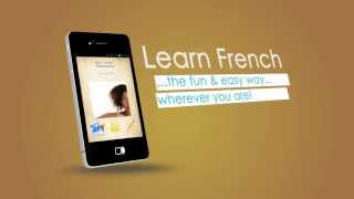 Learn French Easy ★ Le Bon Mot YouTube video