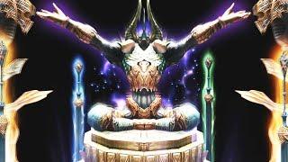 All the boss fights (including secret and optional bosses) from the HD remastered version of Final Fantasy XII The Zodiac Age on PS4 Pro in 1080p.0:00 - Air Cutter Remora1:55 - Firemain5:18 - Mimic Queen8:22 - Ba'Gamnan15:58 - Judge Ghis21:14 - Garuda24:35 - Demon Wall #127:44 - Demon Wall #230:36 - Belias34:46 - Vossler46:17 - Tiamat1:00:00 - Elder Wyrm1:12:38 - Vinuskar1:15:34 - Mateus1:28:06 - Judge Bergan1:37:22 - The Mandragoras1:41:42 - Ahriman1:45:57 - Doctor Cid1:54:47 - Earth Tyrant1:58:04 - King Bomb2:04:28 - Adrammelech2:09:16 - Rafflesia2:12:17 - Daedalus2:14:24 - Tyrant2:17:24 - Shemhazai2:23:10 - Zalera2:30:16 - Cuchulainn2:36:14 - Exodus2:45:00 - Zeromus2:55:02 - Hydro3:02:14 - Pandaemonium3:07:19 - Slyt3:12:00 - Fenrir3:14:55 - Hashmal3:20:05 - Gabranth (1st Encounter) 3:29:52 - Doctor Cid and Famfrit3:46:07 - Judge Gabranth (2nd Encounter)3:51:38 - Vayne Novus4:03:37 - The Undying4:18:23 - Ending4:31:38 - Gilgamesh (1st Encounter)4:38:26 - Ba'Gamnan (2nd Encounter)4:43:01 - Phoenix4:46:50 - Fury4:50:36 - Humbaba Mistant4:55:03 - Chaos5:02:01 - Gilgamesh (2nd Encounter)5:15:47 - Shadowseer5:34:58 - Hell Wyrm6:02:58 - Zodiark6:16:09 - Ultima6:23:42 - Omega Mark XII6:33:11 - Yiazmat►More FFXII HD Bosses: https://youtu.be/8nQVCk-O63g?list=PL7bwjwx5WwdfRfcJCJFBwQEWffBPM6gcoSubscribe ► http://bit.ly/SubscriiiibeTwitter ► https://twitter.com/BossFightDBFinal Fantasy XII Belias Boss Battle.  FF12. FFXII.  Final Fantasy XII Zodiac Age.
