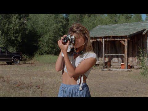 Berserker (1987) [Vinegar Syndrome Blu-ray Promo Trailer]