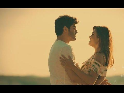 Luv Shv Pyar Vyar Movie Mp4 Video Download