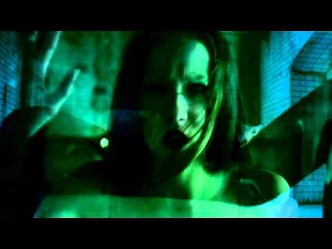 Savage Garden - Piosenki po polsku, teksty, tłumaczenia