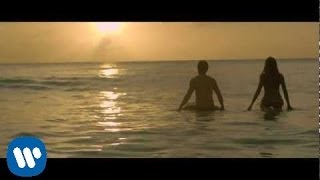 Simple Plan - Summer Paradise ft. Sean Paul (Official Video) Video